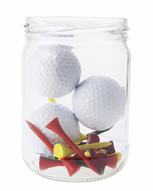 golf_balls_jar