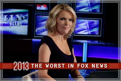 worst_in_fox_news