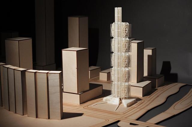 alexander-balchin-clean-air-tower-tianjin-china-designboom-03